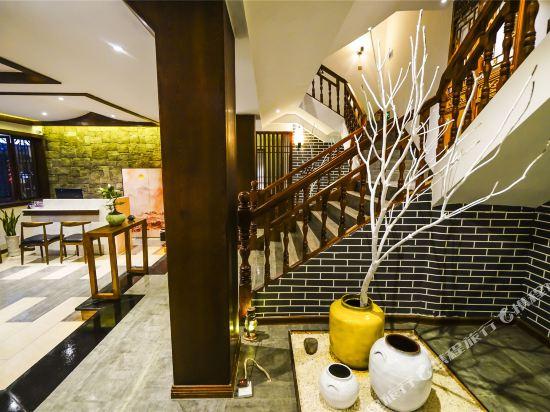 Gallery image of Phoenix Green Home Pierre Hostel