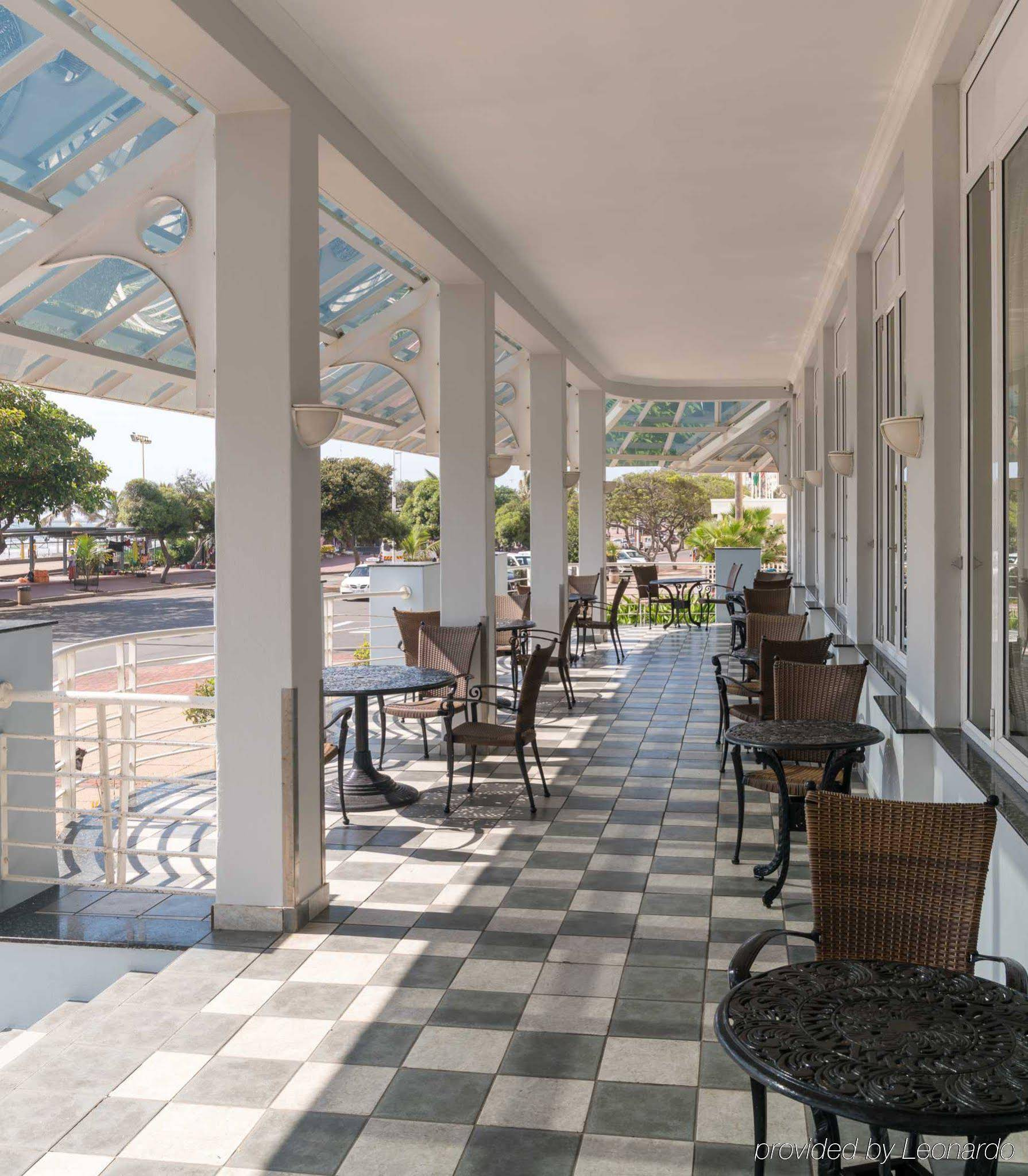 Beachfront Accommodation From R500