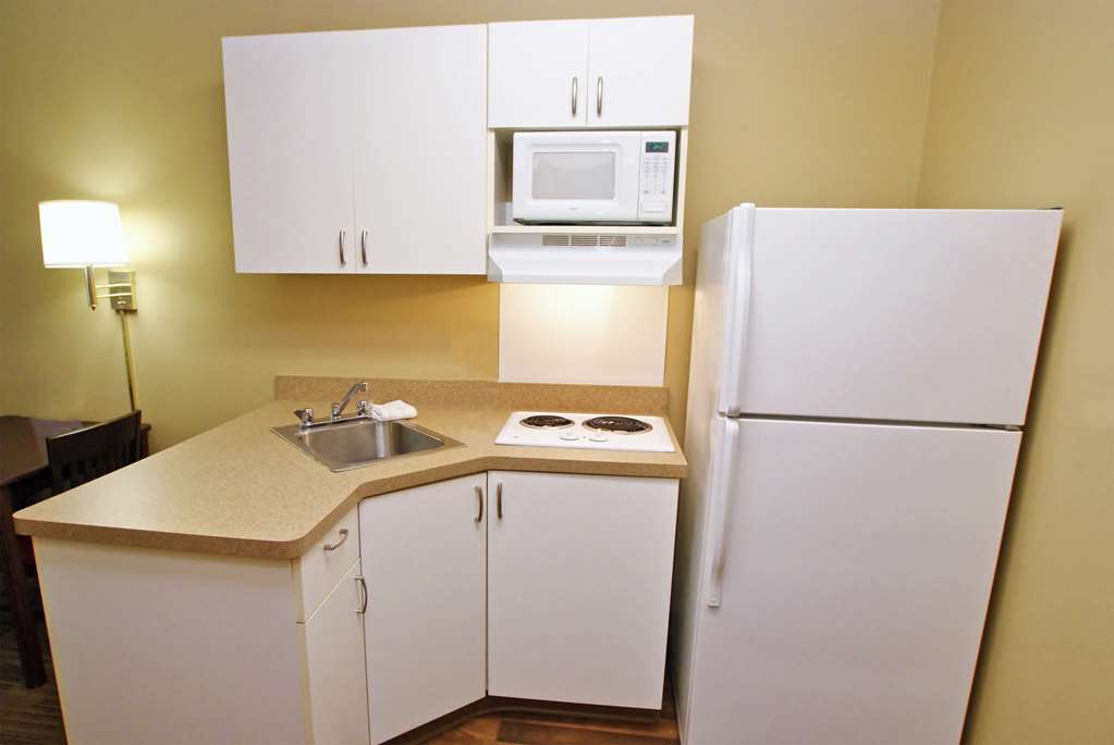 Gallery image of Extended Stay America MN Eden Prairie Valley View Road