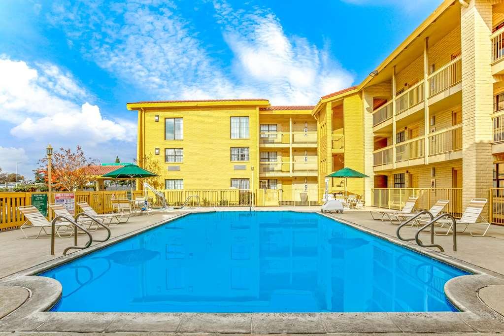 La Quinta Inn by Wyndham Sacramento North