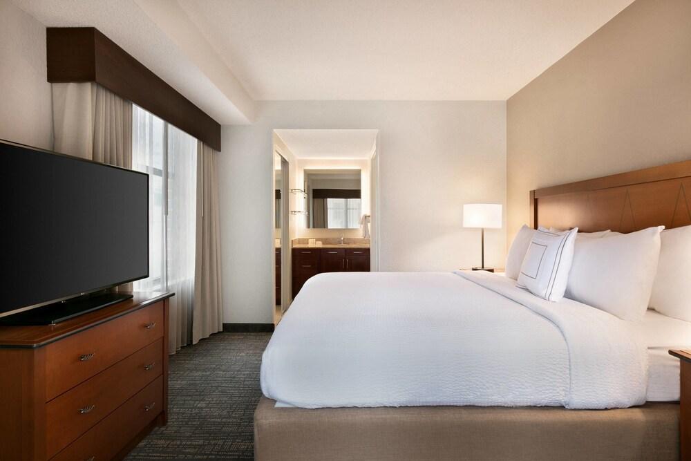 Residence Inn by Marriott Baltimore Downtown Inner Harbor