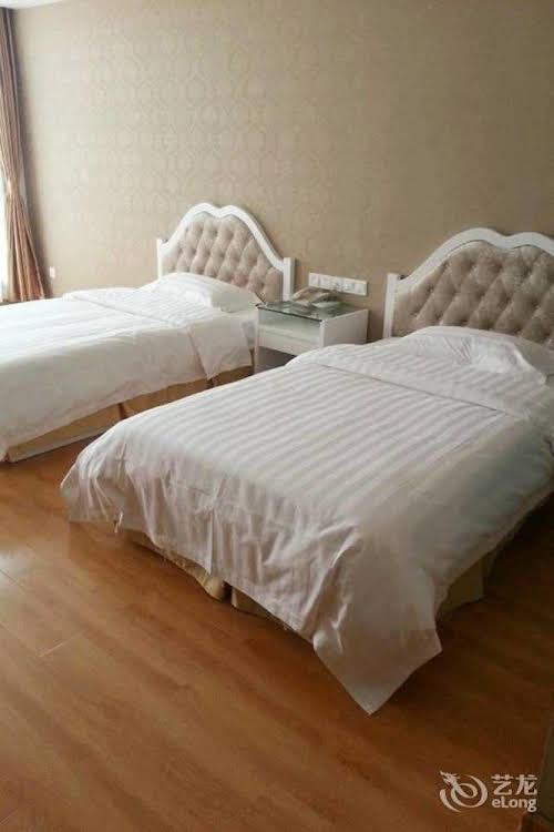 Xikelai Hotel
