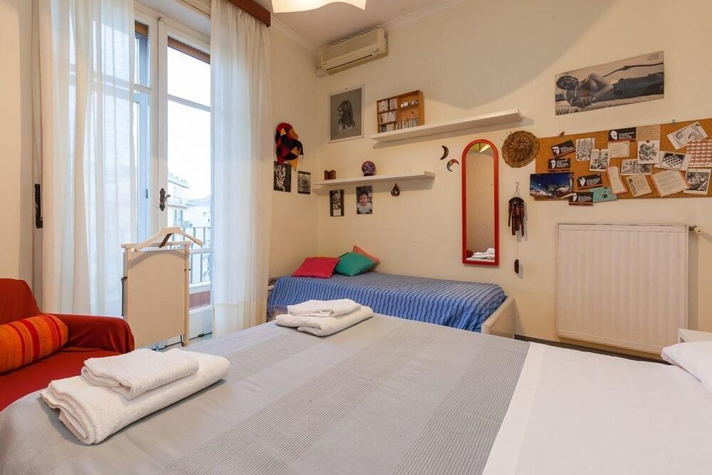 Apartment Leonardo BH 48