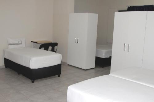 Serena Hotel South Beach