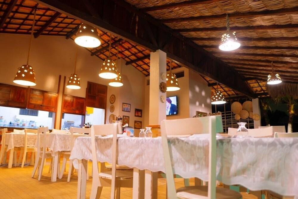 Gallery image of Varandas De Aguas Belas