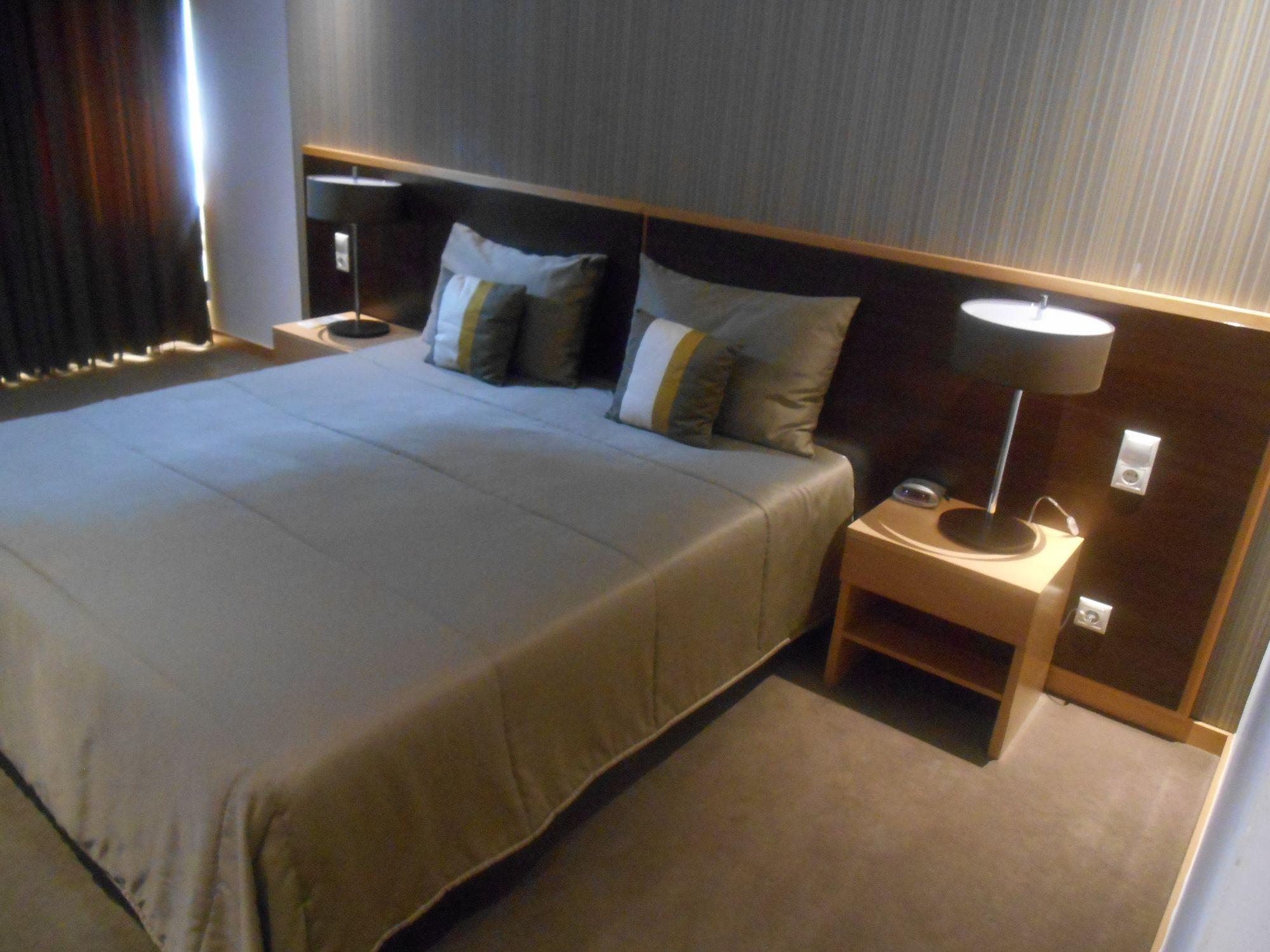 Luanda Accommodation