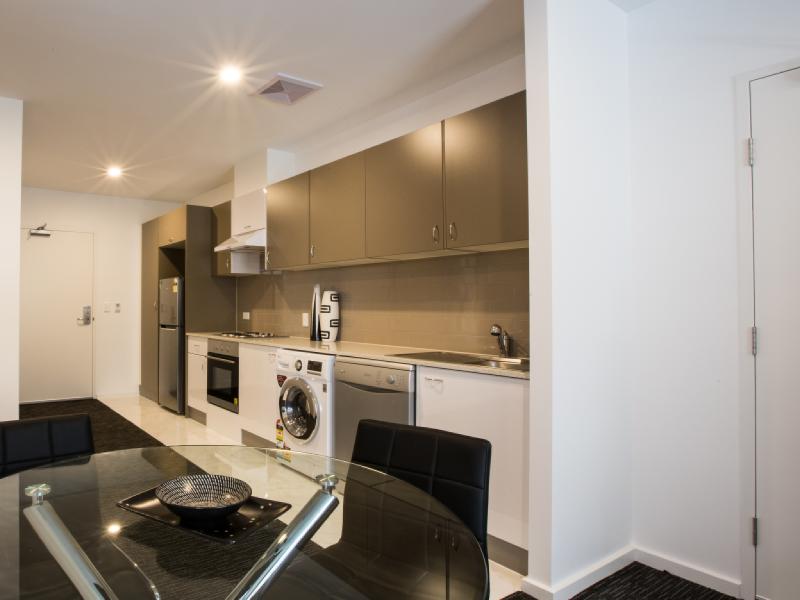 Kent Town Adelaide DressCircle Apartments