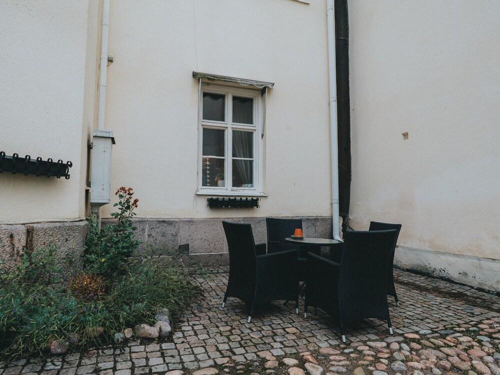 Gallery image of Arboga Stadshotell