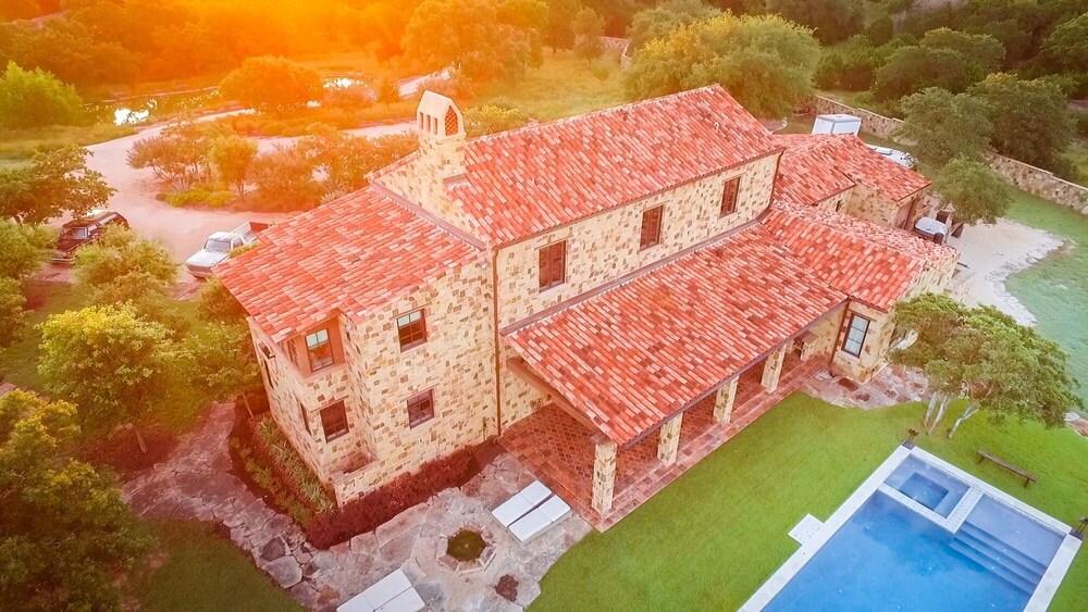 The Arrive Villa Mallorca 5 Bedroom Estate
