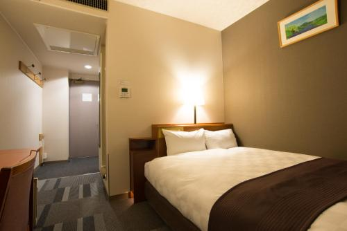 Gallery image of Hotel Hachiman