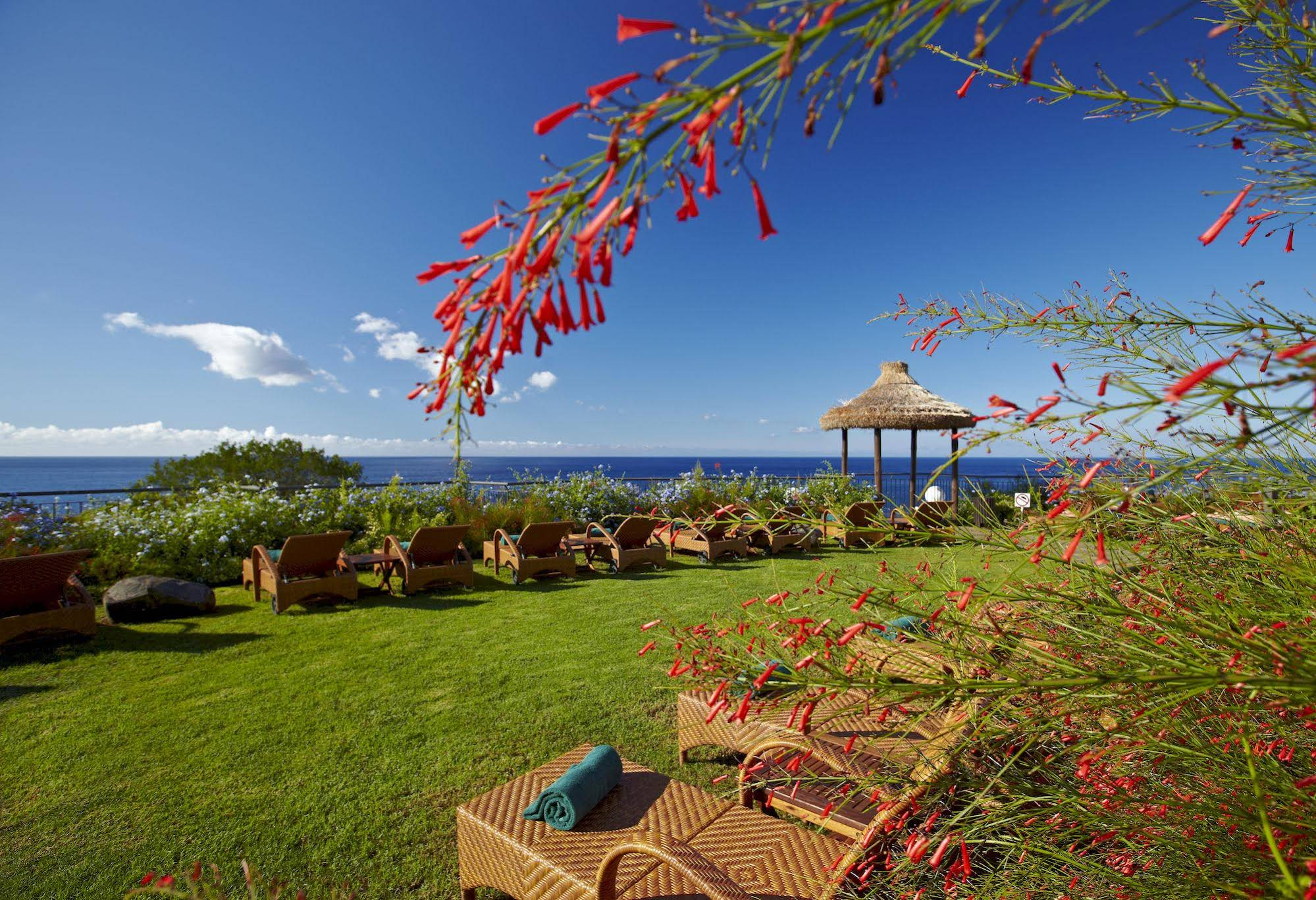 The Residence Porto Mare