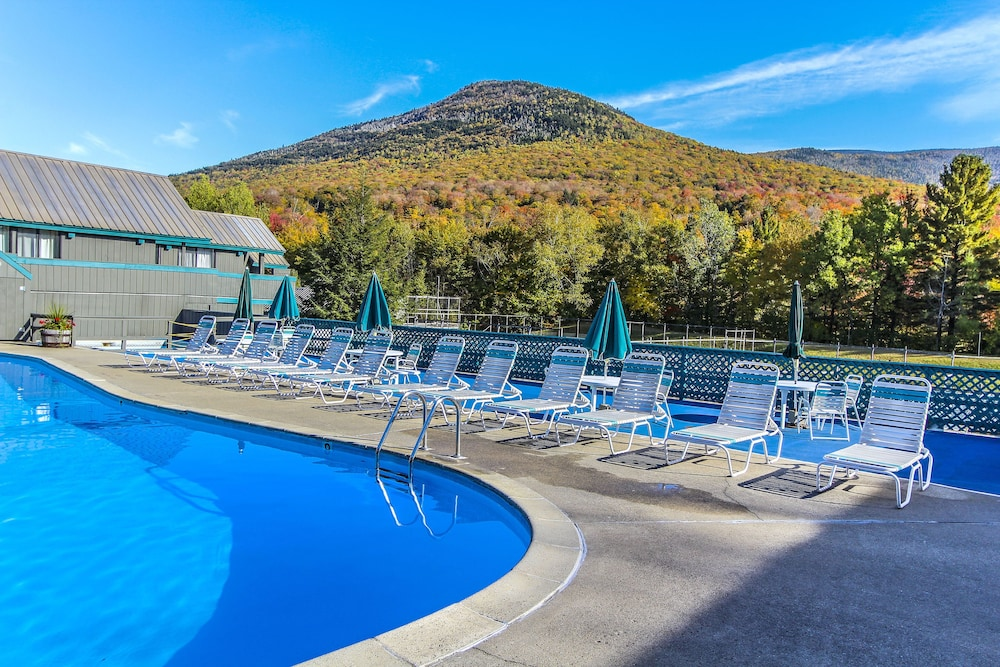 The Village of Loon Mountain a VRI resort