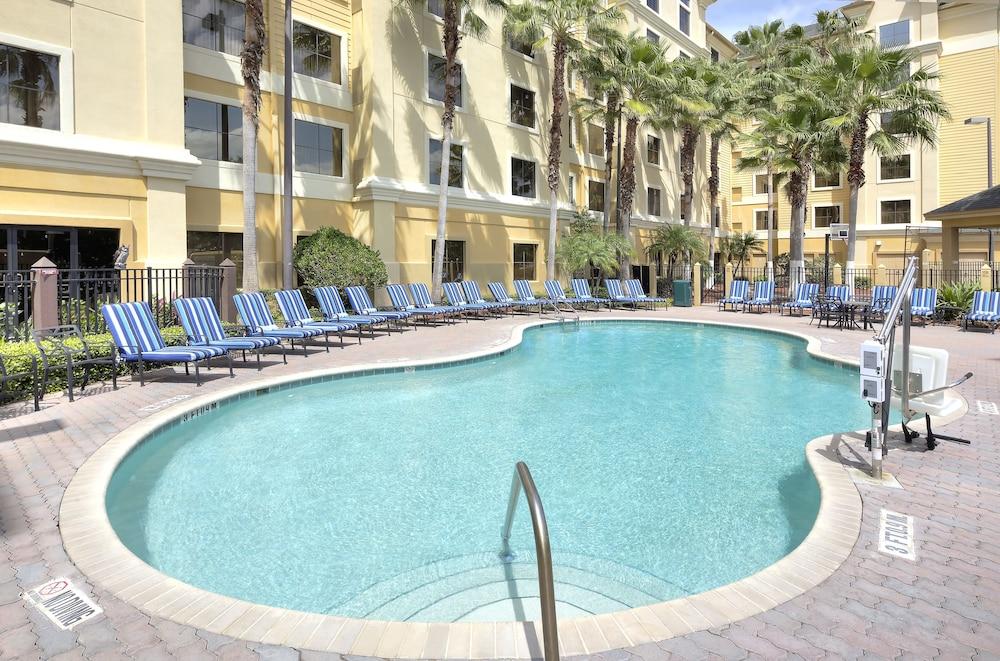 Staysky Suites I Drive Orlando