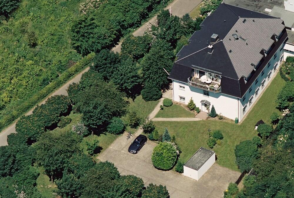 Gallery image of Hotel zum Kuhhirten