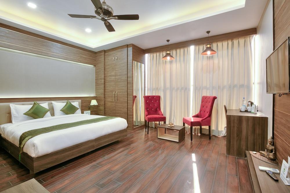 Treebo Southwest Inn Dwarka