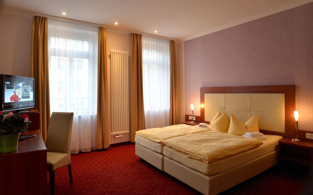 Gallery image of Hotel ViaCity