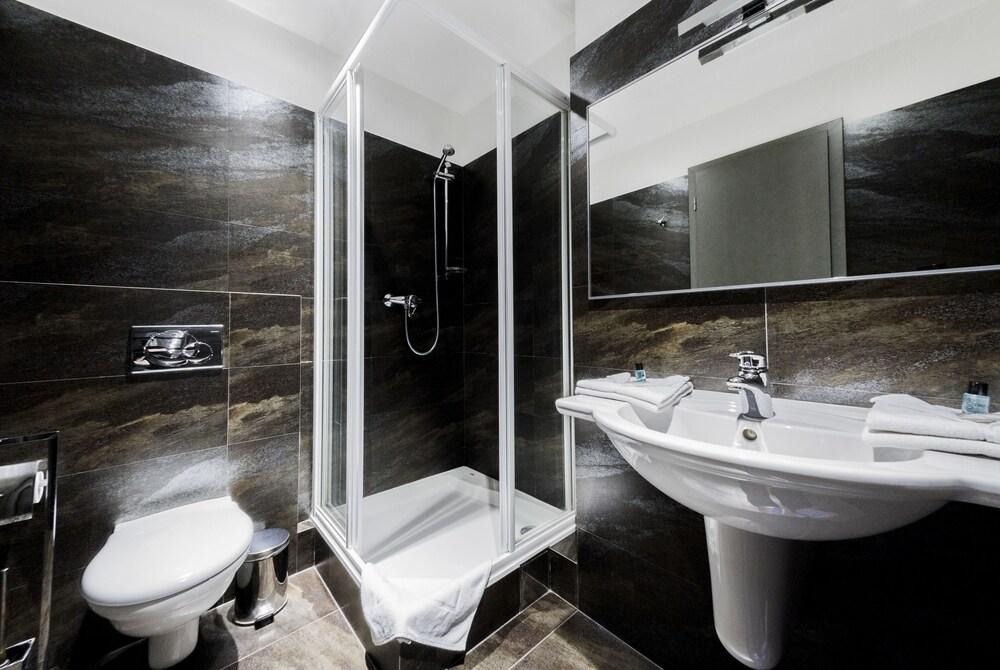 Gallery image of Hotel Herrmes