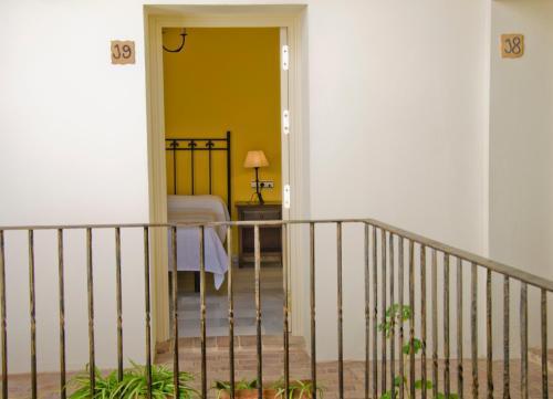 Gallery image of Hostal Sixto
