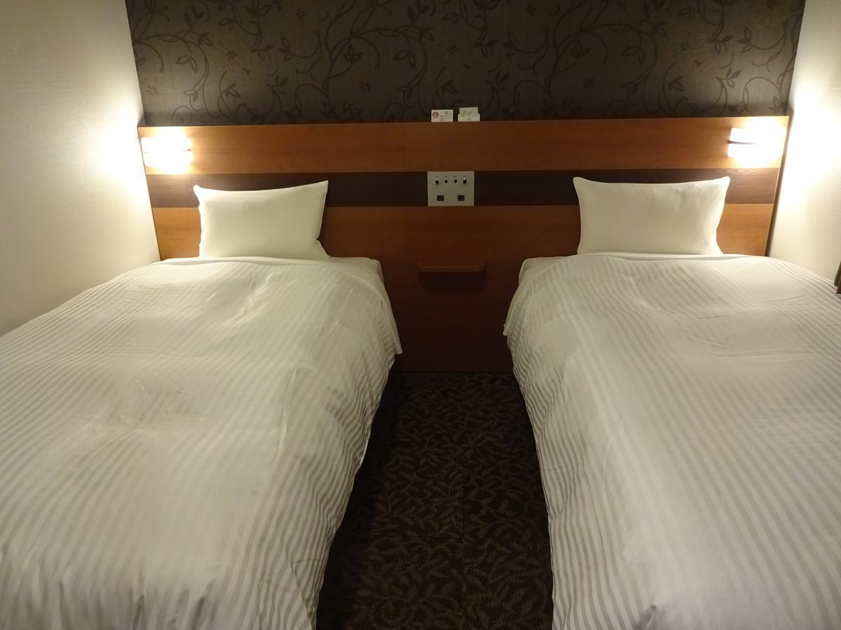 Gallery image of Hotel Mark 1 Cnt