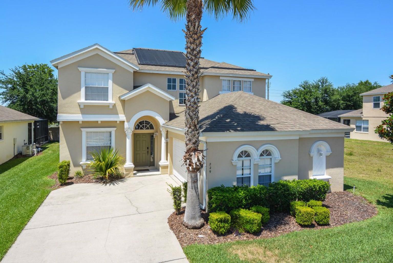 Florida Homeowners Direct