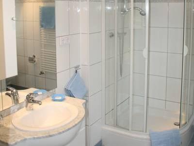 Gallery image of Hotel zur Wasserburg