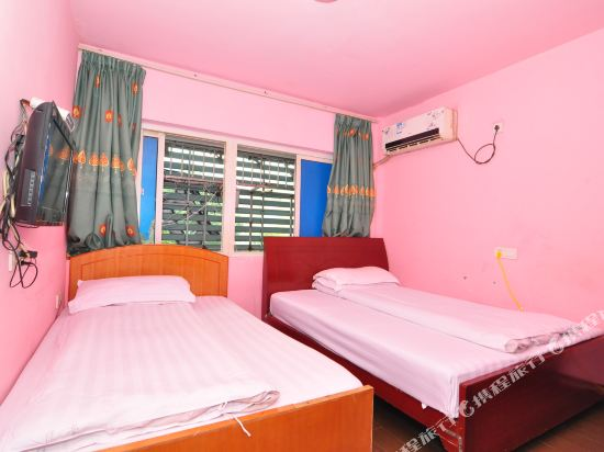 Gallery image of Wanhao Hotel