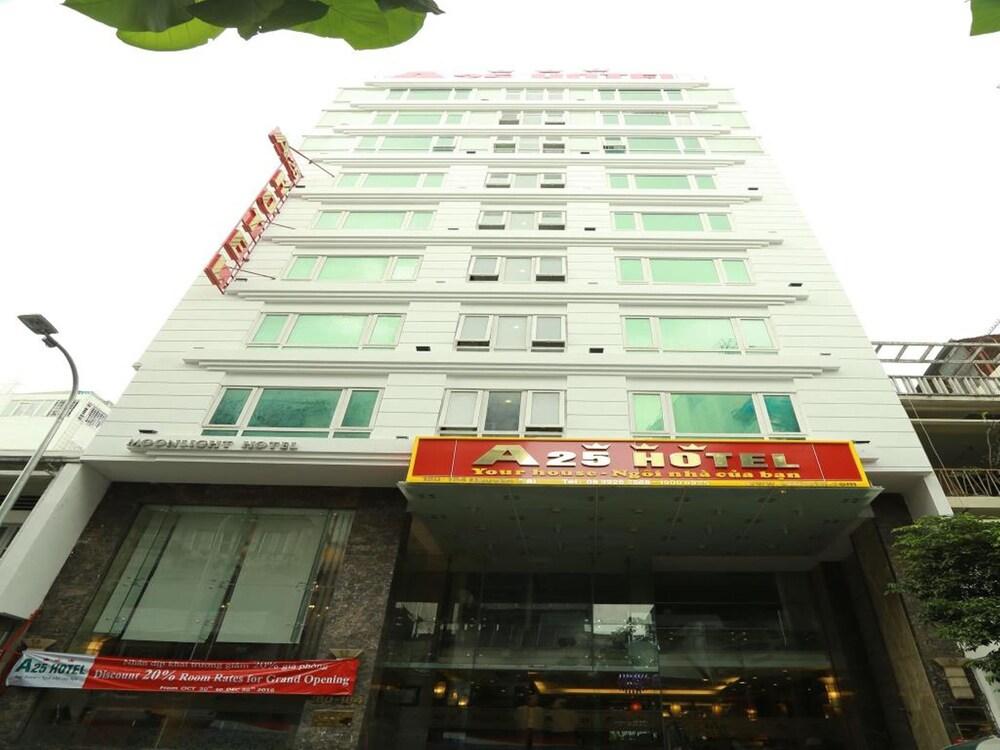 A25 Nguyen Trai