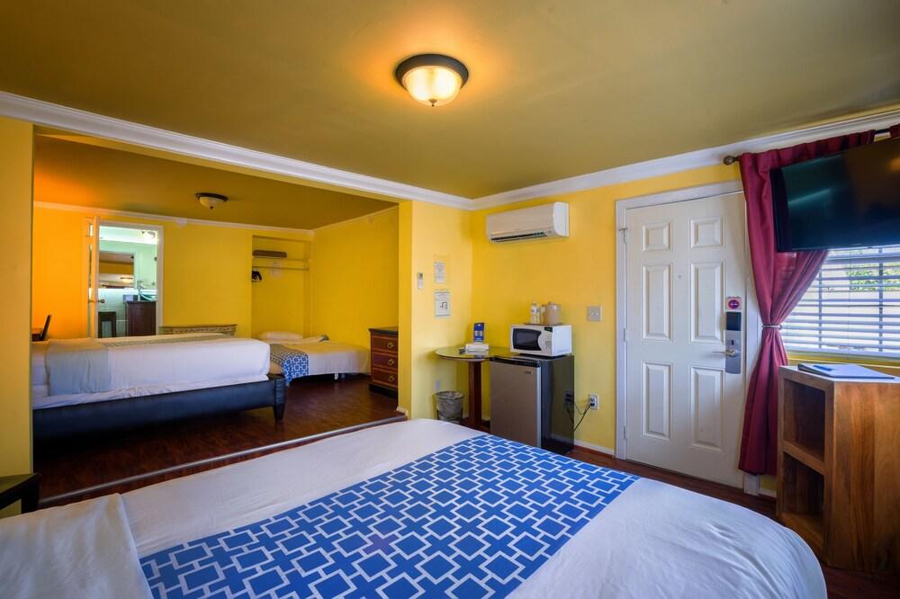 Gallery image of Pegasus International Hotel