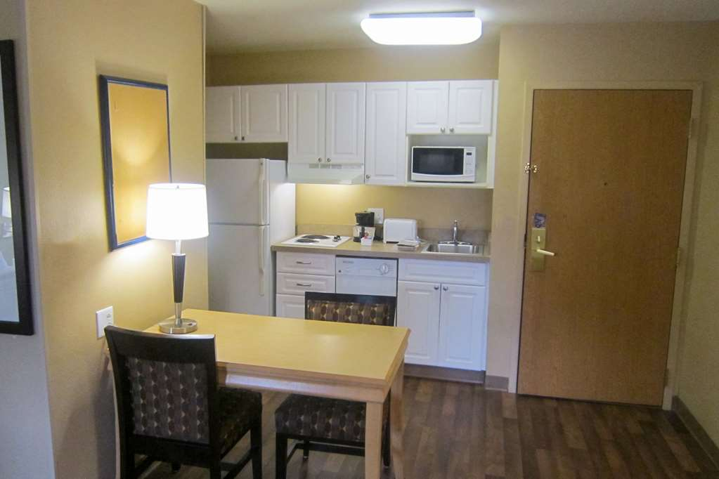 Gallery image of Extended Stay America Phoenix Scottsdale