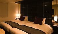 Active Hakata Hotel