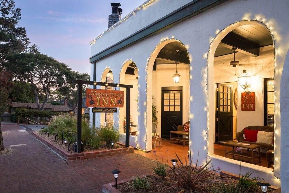 Monte Verde Inn