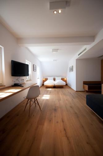 Hotel Wirtshaus Garbe