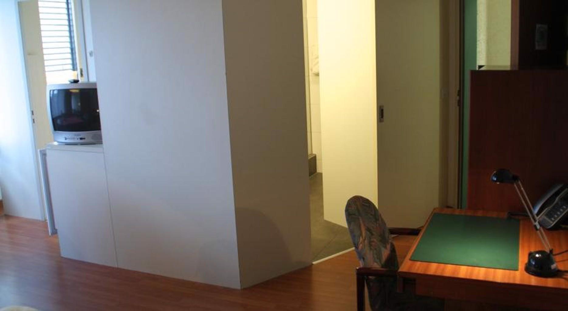 Apartments Elite AG