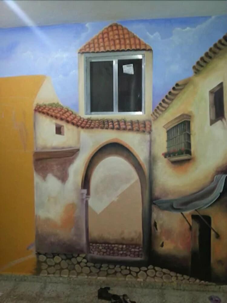 Gallery image of San Diego Tu Casa
