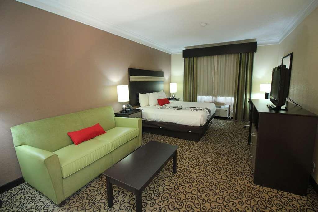 Gallery image of Best Western Plus Slidell Hotel