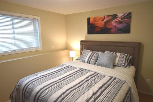Amazing 2 bedroom Apartment in Northwest Calgary