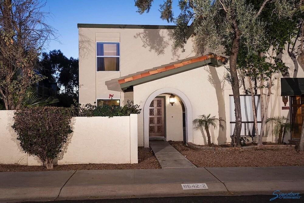 Arizona Grande By Signature Vacation Rentals