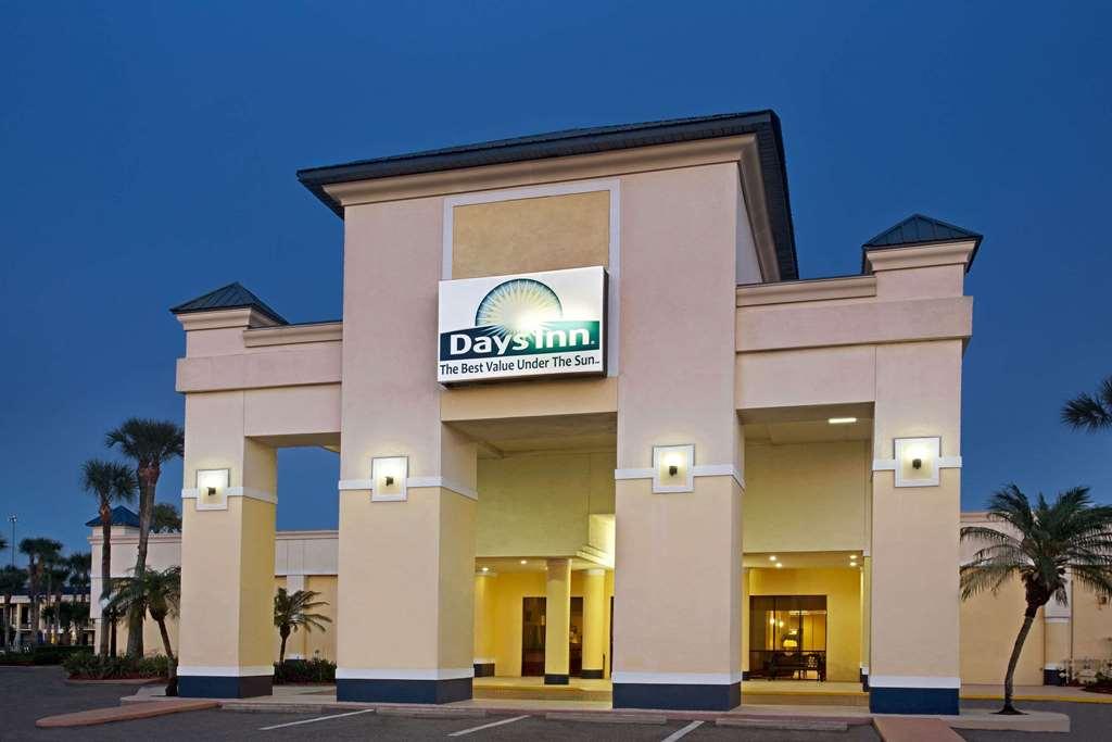 Map Of Florida Mall.Days Inn By Wyndham Orlando Airport Florida Mall