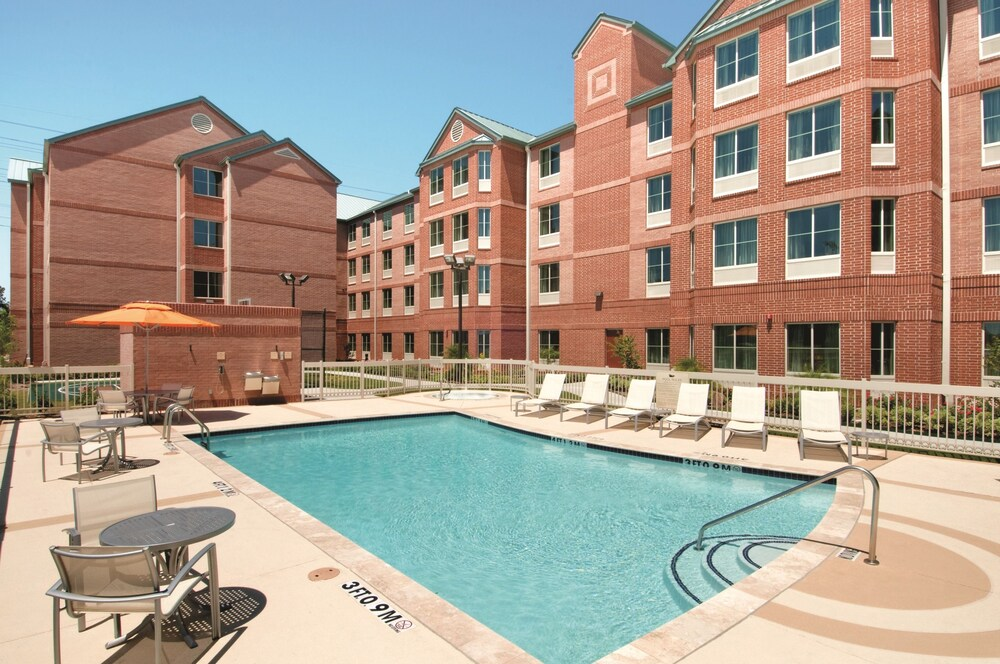 Homewood Suites by Hilton Houston Northwest CY FAIR
