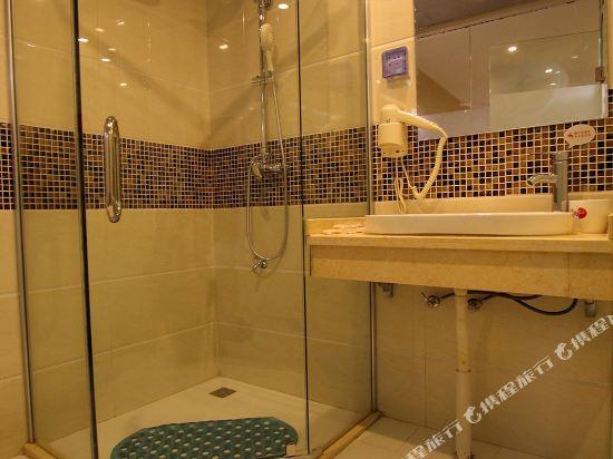 Gallery image of Wancheng International Hotel