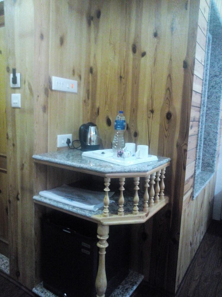 Gallery image of Hotel Grand Habib