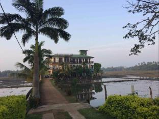 Lotus Blue Yala Hotel & Restaurant