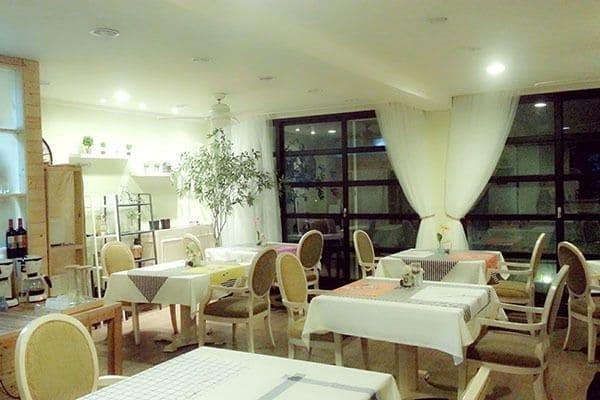 Jeju Attracting36.5 Individual Pension