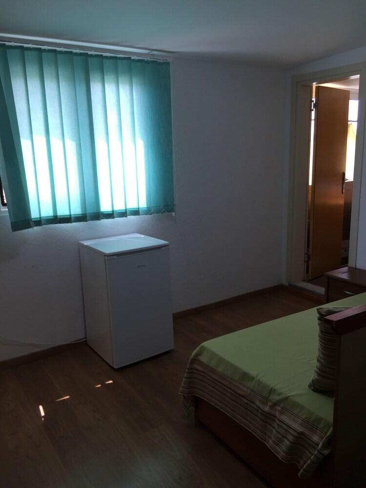 Gallery image of Comfort Hotel
