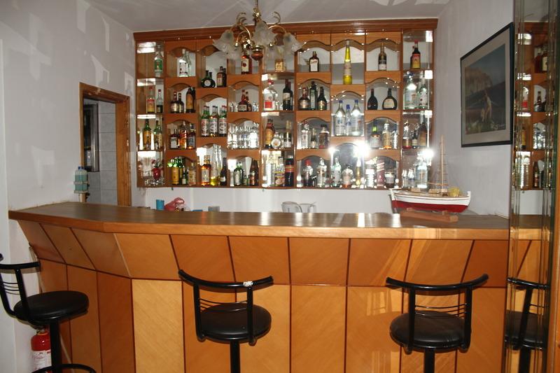 Gallery image of Balaskas Hotel