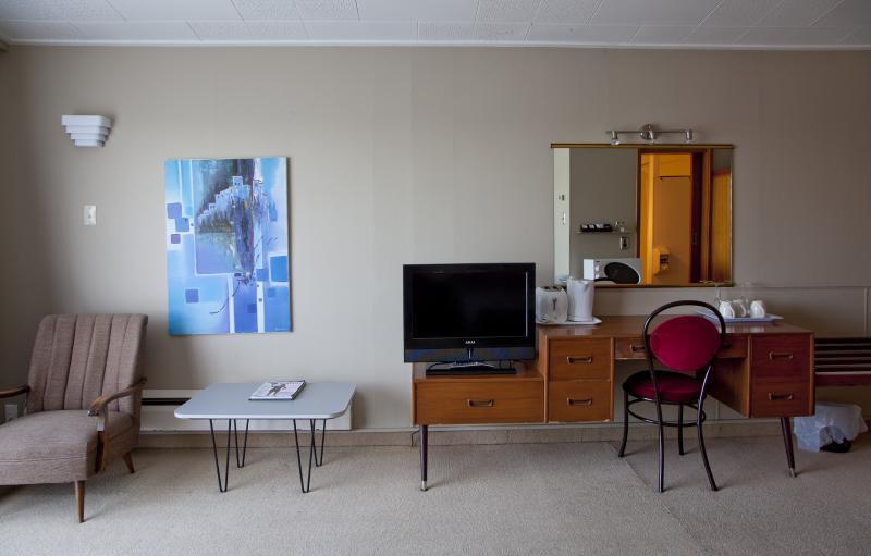 Gallery image of Apple Motor Inn