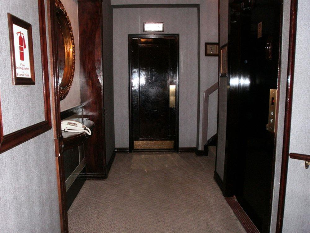 Gallery image of Hotel 17