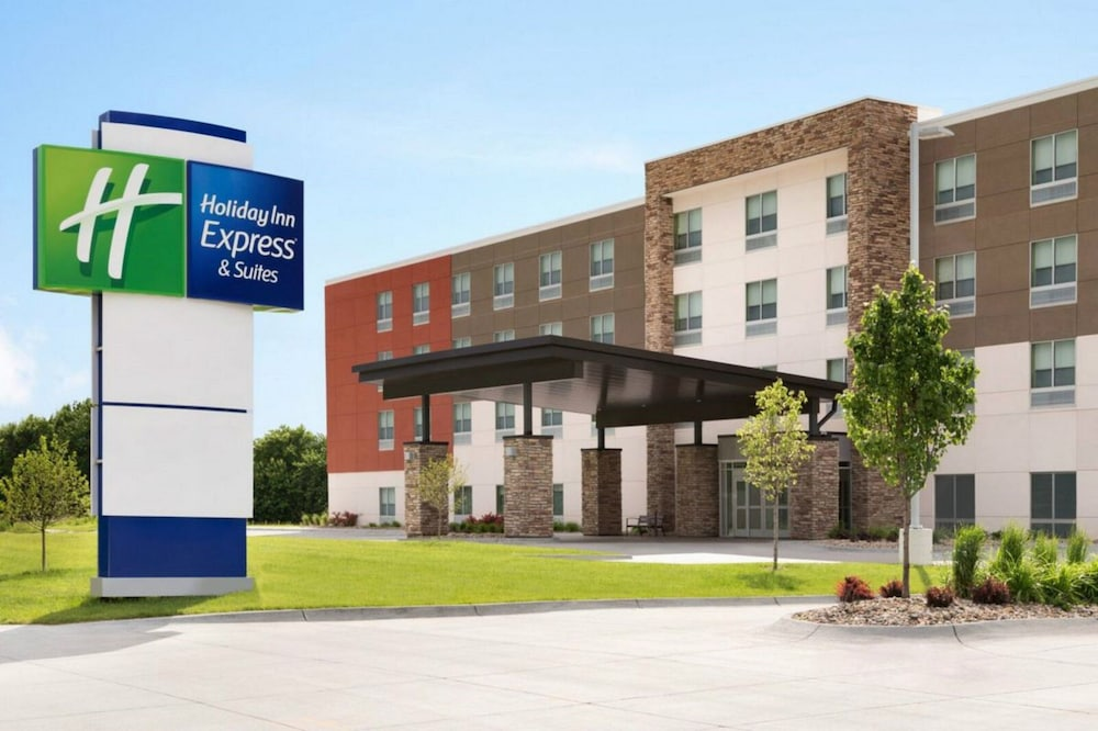 Holiday Inn Express And Suites San Jose Airport