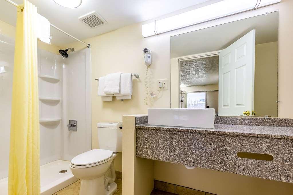 Gallery image of Econo Lodge Richwood