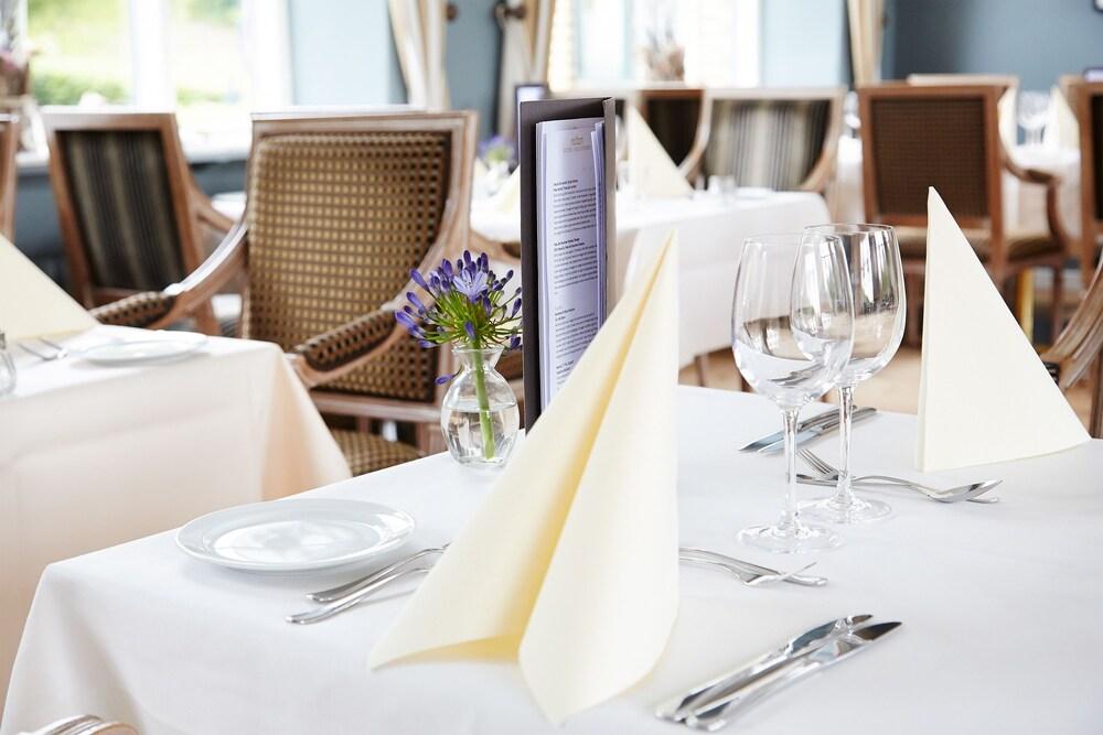 Gallery image of Hotel Vejlefjord